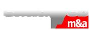 Logo EMIAWEB